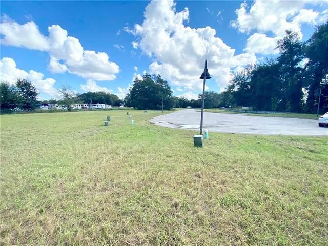 1104 S Park Avenue, Winter Garden, FL 34787 (MLS #O5979084) :: Everlane Realty