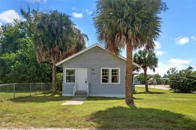 1203 Kentucky Avenue, Saint Cloud, FL 34769 (MLS #O5979101) :: Cartwright Realty