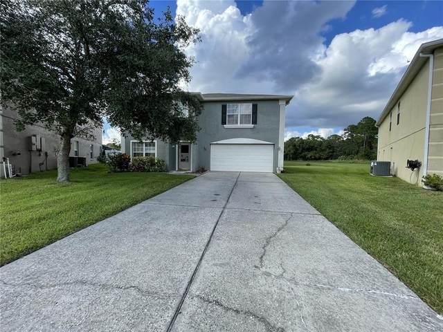 106 Cedar Heights Court, Sanford, FL 32771 (MLS #O5979127) :: Everlane Realty