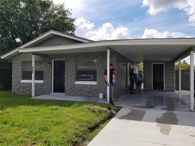 4968 Lescot Lane, Orlando, FL 32811 (MLS #O5979172) :: Everlane Realty
