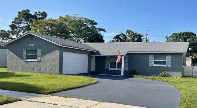 3160 Argyle Road, Titusville, FL 32796 (MLS #O5979213) :: Global Properties Realty & Investments