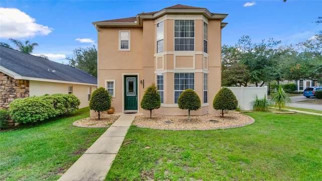 33315 Portal Drive, Leesburg, FL 34788 (MLS #O5979224) :: Orlando Homes Finder Team