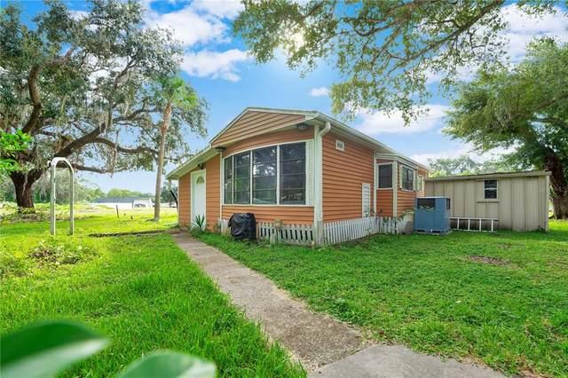 5152 Boggy Creek Rd, Saint Cloud, FL 34771 (MLS #O5979237) :: Vivian Gonzalez | Ocean Real Estate Group, LLC