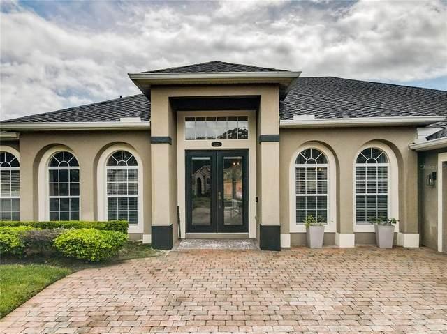 2127 Northumbria Drive, Sanford, FL 32771 (MLS #O5979270) :: Charles Rutenberg Realty