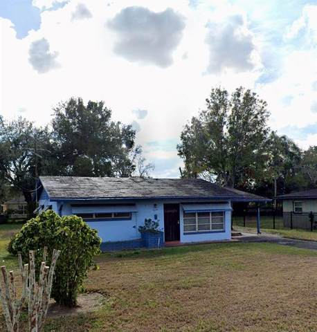 2220 W Gore Street, Orlando, FL 32805 (#O5979334) :: Caine Luxury Team