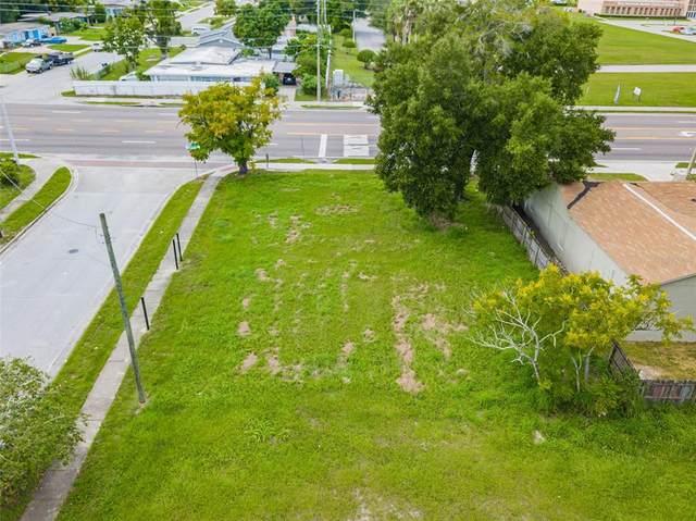 2331 S Rio Grande Avenue, Orlando, FL 32805 (MLS #O5979343) :: Lockhart & Walseth Team, Realtors