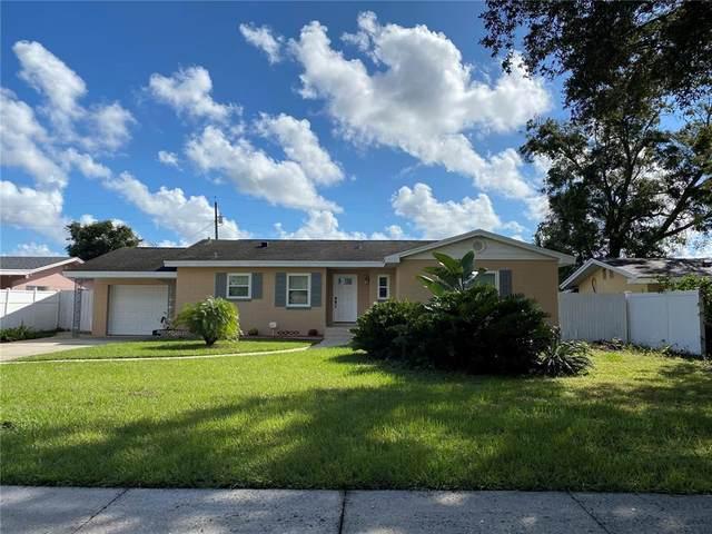 1825 Marcia Drive, Orlando, FL 32807 (MLS #O5979352) :: Delgado Home Team at Keller Williams