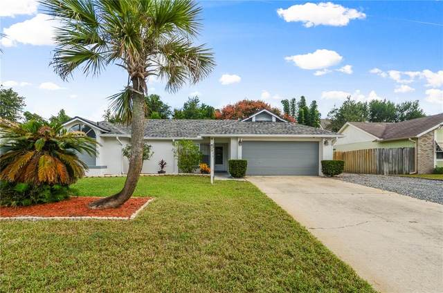 566 Antelope Drive, Deltona, FL 32725 (MLS #O5979357) :: Bustamante Real Estate
