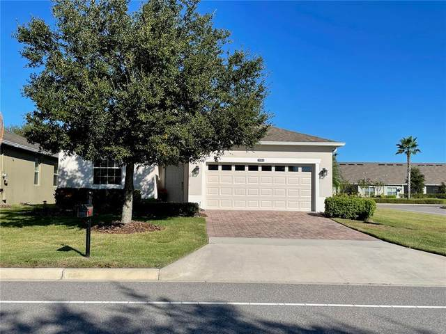3984 Serena Lane, Clermont, FL 34711 (MLS #O5979364) :: Everlane Realty