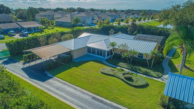 1998 Setter Avenue, Saint Cloud, FL 34771 (MLS #O5979369) :: Prestige Home Realty