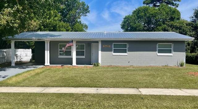 3420 Daryl Terrace, Titusville, FL 32796 (MLS #O5979382) :: Global Properties Realty & Investments
