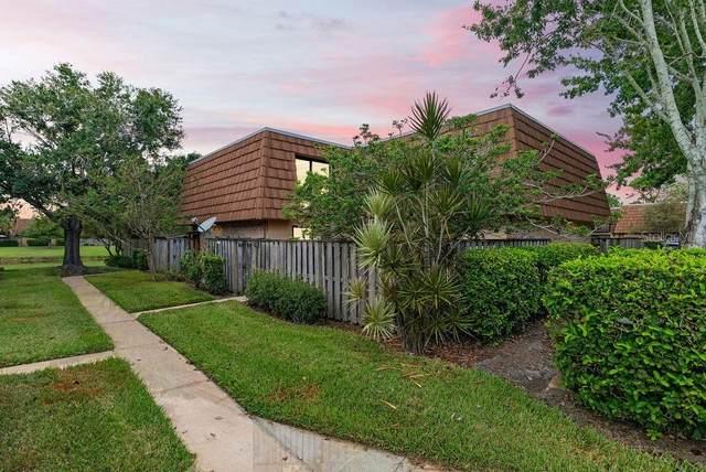 5263 Coral Ct #632, Orlando, FL 32811 (MLS #O5979395) :: Everlane Realty