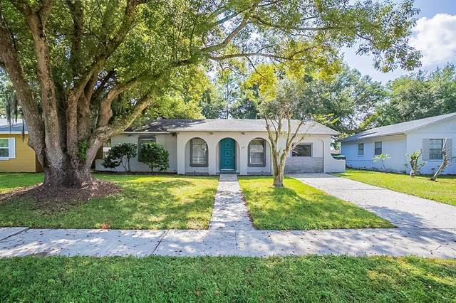 5641 Pinerock Road, Orlando, FL 32810 (MLS #O5979410) :: Everlane Realty