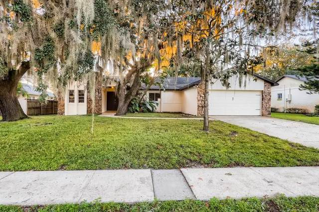 1851 Aster Drive, Winter Park, FL 32792 (MLS #O5979438) :: Everlane Realty