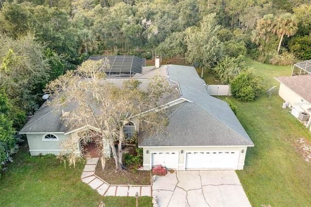 6350 Whispering Lane, Titusville, FL 32780 (MLS #O5979443) :: Charles Rutenberg Realty