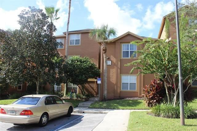 412 Summit Ridge Place #314, Longwood, FL 32779 (MLS #O5979446) :: Bob Paulson with Vylla Home