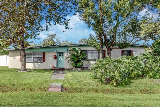 1782 5TH Avenue, Deland, FL 32724 (MLS #O5979463) :: Everlane Realty