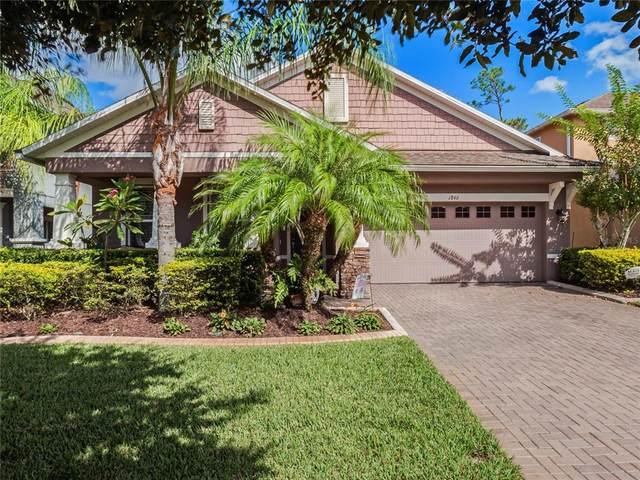 1846 Balsam Willow Trail, Orlando, FL 32825 (MLS #O5979502) :: Vivian Gonzalez | Ocean Real Estate Group, LLC