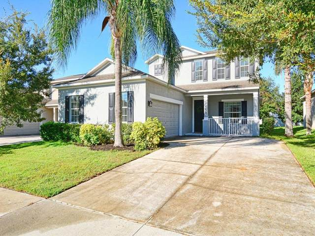 1950 Sunbow Avenue, Apopka, FL 32703 (MLS #O5979503) :: Global Properties Realty & Investments