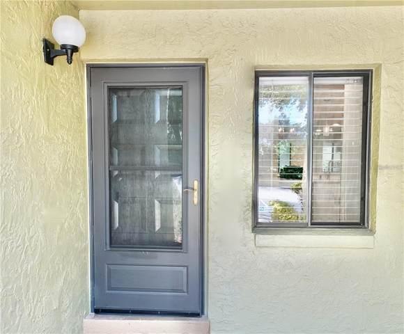 16 Escondido Circle #221, Altamonte Springs, FL 32701 (MLS #O5979506) :: Bob Paulson with Vylla Home
