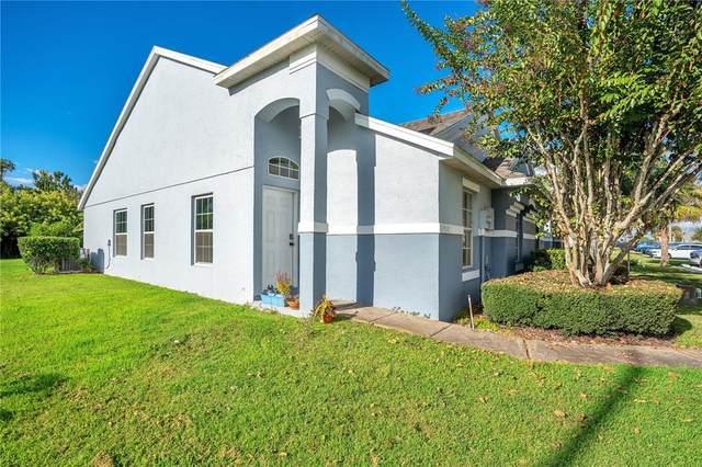 13958 Corrine Key Place, Orlando, FL 32824 (MLS #O5979530) :: Engel & Volkers
