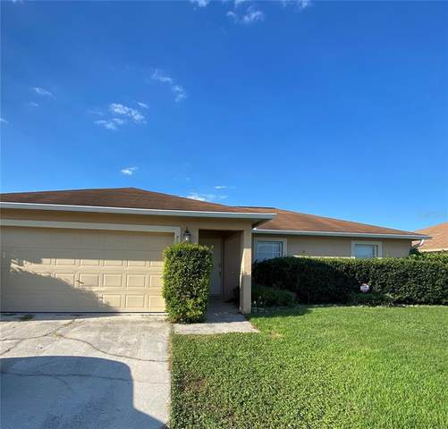 7211 Summit Place, Winter Haven, FL 33884 (MLS #O5979573) :: Global Properties Realty & Investments