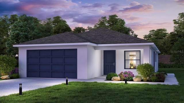 25132 Quaker Ridge Avenue, Mount Plymouth, FL 32776 (MLS #O5979578) :: Delgado Home Team at Keller Williams
