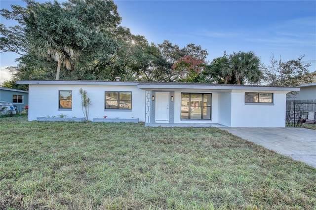 11 Garnet Avenue, Titusville, FL 32796 (MLS #O5979585) :: Global Properties Realty & Investments