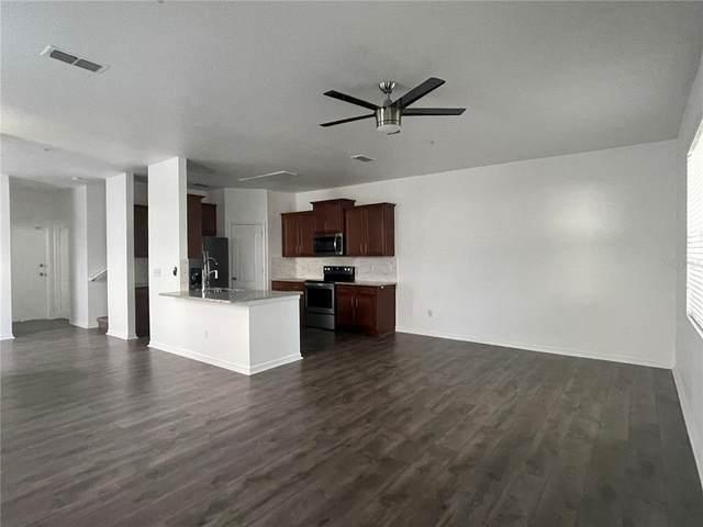 3408 Seneca Club Loop A, Orlando, FL 32808 (MLS #O5979601) :: Baird Realty Group