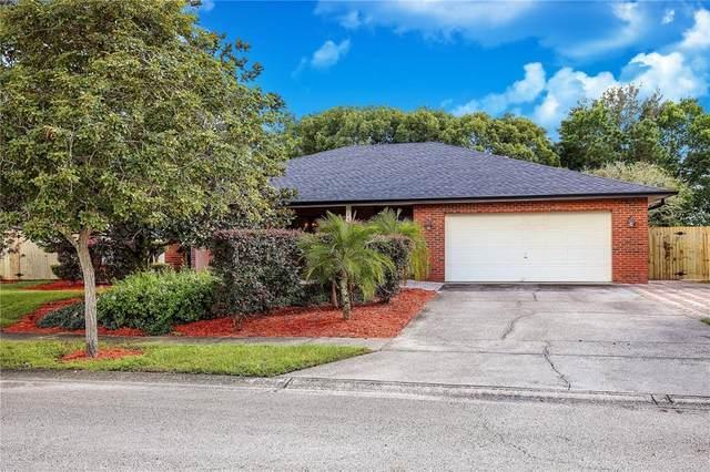 1760 Willa Circle, Winter Park, FL 32792 (MLS #O5979619) :: Bob Paulson with Vylla Home