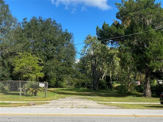 1025 N 6TH Street, Orlando, FL 32820 (MLS #O5979654) :: Bob Paulson with Vylla Home