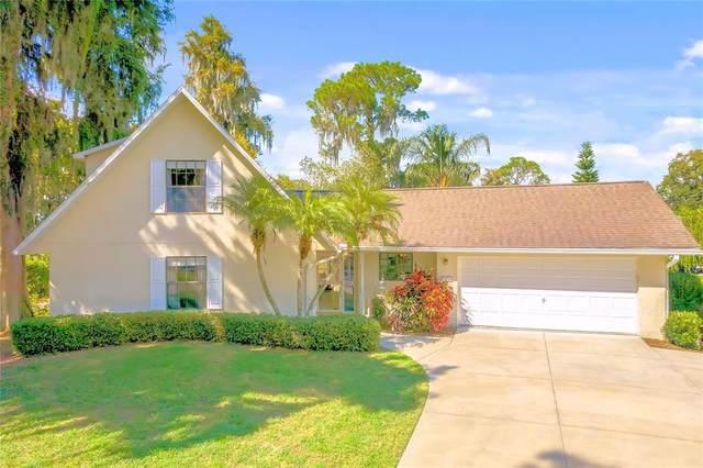 11321 Davison Lane, Tavares, FL 32778 (MLS #O5979670) :: Global Properties Realty & Investments