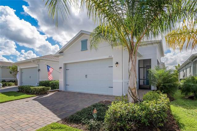 1753 Flora Pass Place, Kissimmee, FL 34747 (MLS #O5979706) :: Baird Realty Group