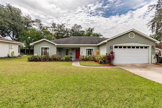 624 Iris Street, Altamonte Springs, FL 32714 (MLS #O5979708) :: Bob Paulson with Vylla Home