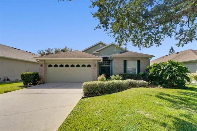 1319 Chessington Circle, Lake Mary, FL 32746 (MLS #O5979726) :: Alpha Equity Team