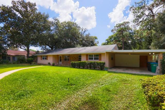 2600 Pembrook Drive, Orlando, FL 32810 (MLS #O5979731) :: SunCoast Home Experts