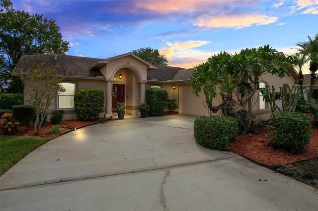 2315 Giselle Court, Saint Cloud, FL 34772 (MLS #O5979751) :: Global Properties Realty & Investments