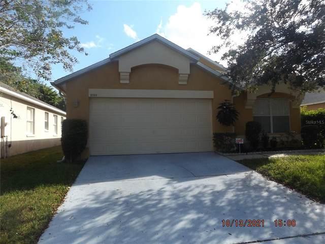 3769 Shawn Circle, Orlando, FL 32826 (MLS #O5979761) :: Everlane Realty