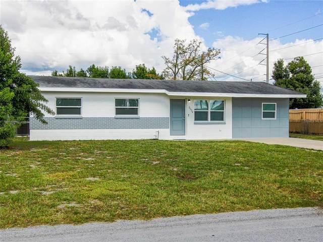 2524 Lawndale Road, Lakeland, FL 33801 (MLS #O5979765) :: Orlando Homes Finder Team