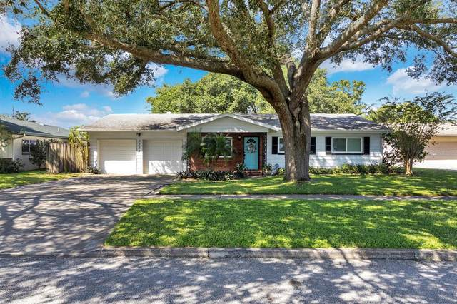 3704 Forest Street, Orlando, FL 32806 (MLS #O5979771) :: Rabell Realty Group