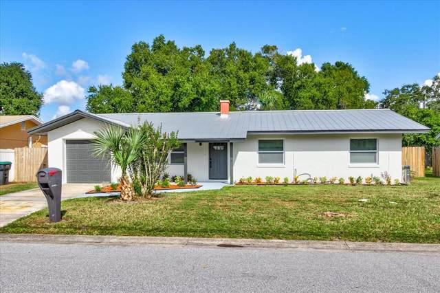 2629 Aloma Avenue, Winter Park, FL 32792 (MLS #O5979784) :: Keller Williams Realty Select
