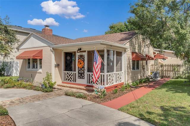 1415 Briercliff Drive, Orlando, FL 32806 (MLS #O5979790) :: Century 21 Professional Group
