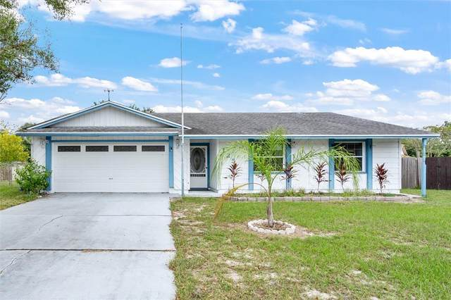125 Reel Court, Sanford, FL 32773 (MLS #O5979812) :: Alpha Equity Team