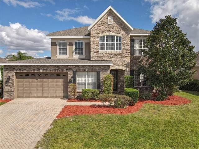 1667 Astor Farms Place, Sanford, FL 32771 (MLS #O5979822) :: Alpha Equity Team