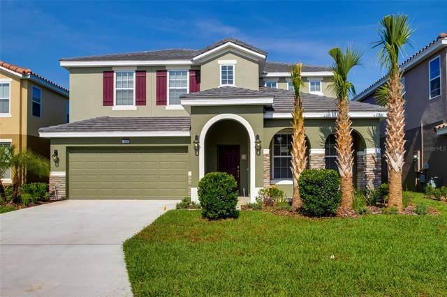 5255 Wildwood Way, Davenport, FL 33837 (MLS #O5979825) :: Charles Rutenberg Realty