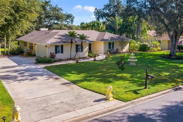 1603 Regal Oak Drive, Kissimmee, FL 34744 (MLS #O5979838) :: Burwell Real Estate