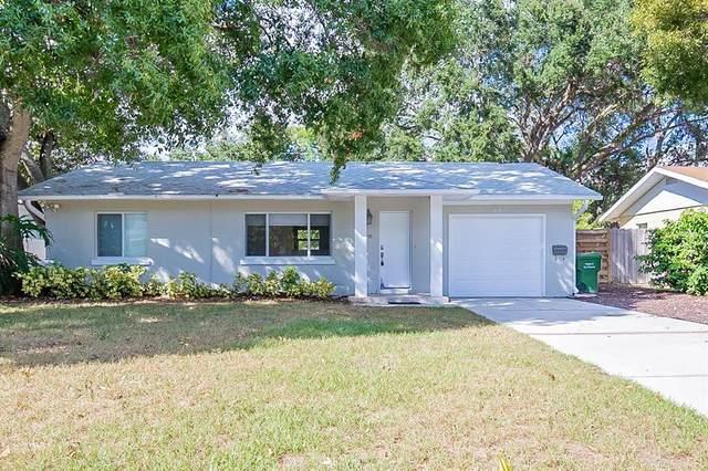 1947 Magnolia Street, Sarasota, FL 34239 (MLS #O5979839) :: Medway Realty