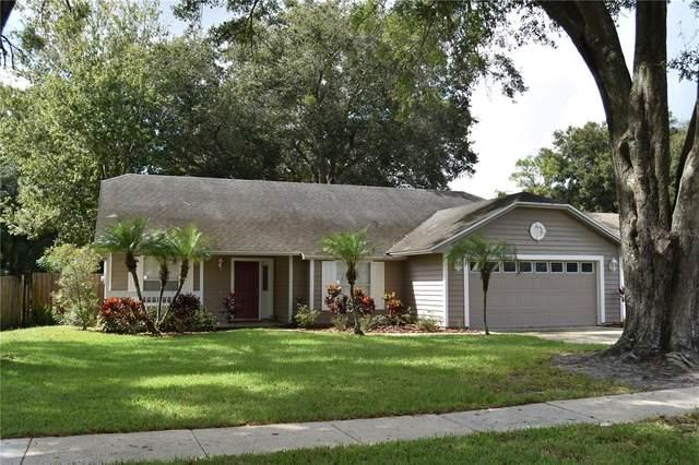 352 Sterling Rose Court, Apopka, FL 32703 (MLS #O5979842) :: Bob Paulson with Vylla Home