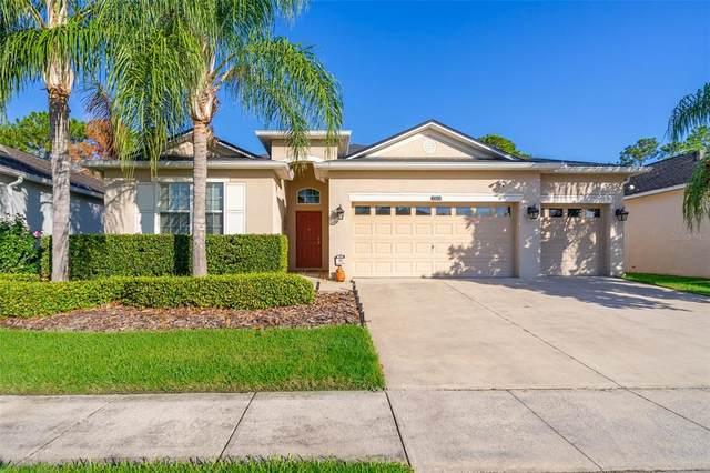 2223 Crosston Circle, Orlando, FL 32824 (MLS #O5979850) :: Prestige Home Realty