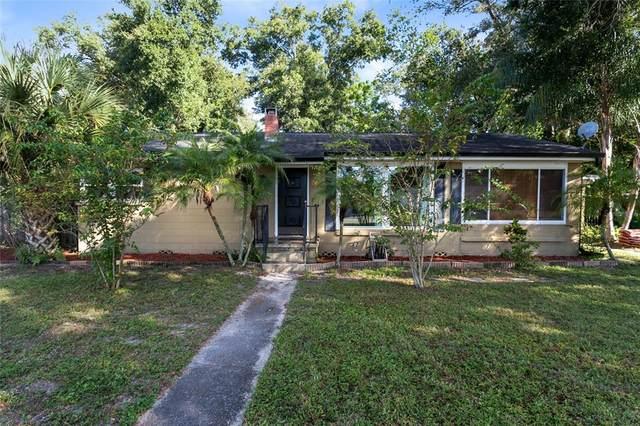 1815 Carrigan Avenue, Winter Park, FL 32789 (MLS #O5979852) :: Everlane Realty